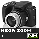 Flash Mega Zoom - ActiveDen Item for Sale