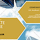 Realstar Corporate Facebook Timeline Cover - GraphicRiver Item for Sale