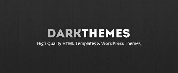 Dark_Themes