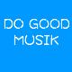 Dogoodmusik