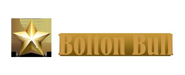 Boltonbull_profile_pix