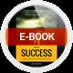 E-book Template 11 - GraphicRiver Item for Sale