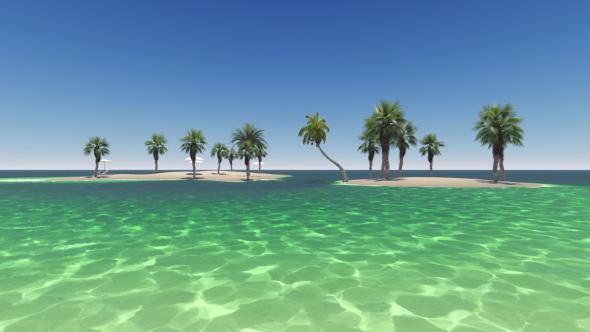 Tropical Heaven V3