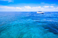 tropical crystal clear sea, Similan islands, Andaman, Thailand - PhotoDune Item for Sale