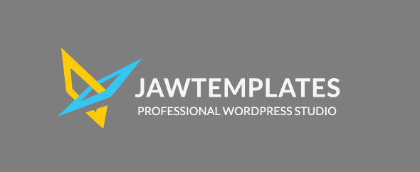 Image-jaw-templates