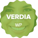 Verdia - Responsive Multi-Purpose WordPress Theme - ThemeForest Item for Sale
