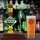Beer Pump Mockup - GraphicRiver Item for Sale