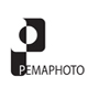 Pemaphoto