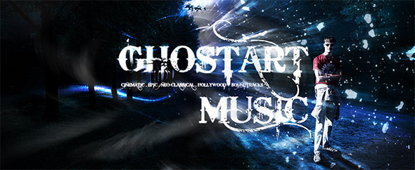 GhostArtMusic