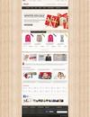02_homepage_desktop.__thumbnail