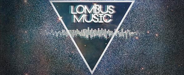 LombusMusic
