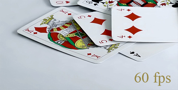 Play Cards 1