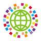 World Pixels V.2 - GraphicRiver Item for Sale