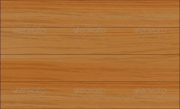 GraphicRiver Wooden Tile 7911688