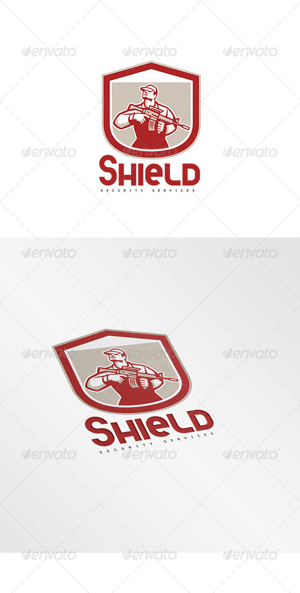 GraphicRiver Flowing Fields Memorial Logo 7912566