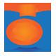 Soccer TV Logo - GraphicRiver Item for Sale