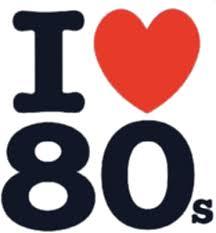 80's Sound