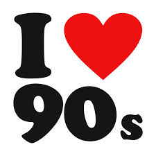 90's Sound