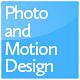 photoandmotiondesign