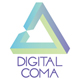 digitalcomastudio