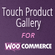Fullscreen Touch Product Gallery for WooCommerce - CodeCanyon Item for Sale
