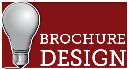 Smart Brochure Design