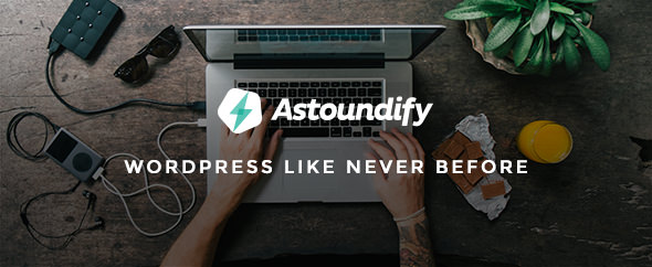 Astoundify-banner