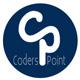 coderspoint