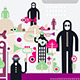Computer Game - GraphicRiver Item for Sale