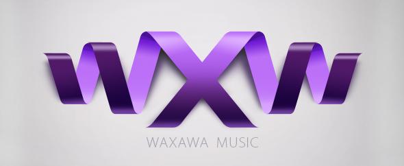 waxawa