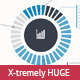 Infographics Big Pack - GraphicRiver Item for Sale