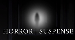 Horror, Suspense - MUSIC