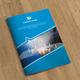 Corporate Brochure-V37