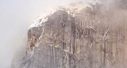 Yosemite Themes