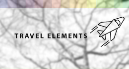 Travel Elements