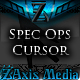 Spec Ops - ActiveDen Item for Sale