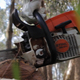 Chainsawing - VideoHive Item for Sale