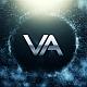 Visual_A