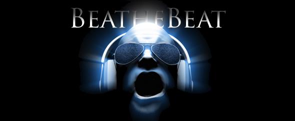 BeatheBeat