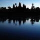 Angkor Wat at Dawn - PhotoDune Item for Sale