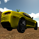 Car Racing Game Kit with AI Enemy Cars : Updated - ActiveDen Item for Sale