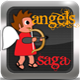 Angels Saga - CodeCanyon Item for Sale