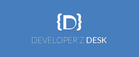 developerzdesk