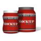 5 Sports Nutrition Jurs Mockup - GraphicRiver Item for Sale