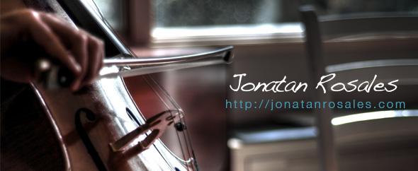 jonathanr
