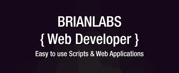 brianlabs