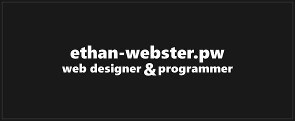 ethan_webster