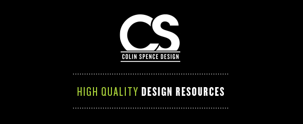 colinspencedesign