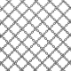 Chain Grid - GraphicRiver Item for Sale