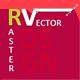 RasterV_DSGN